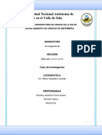 Investigacion de Citologia Completa.docx
