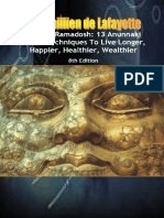 anunnaki-ulema-techniques.pdf