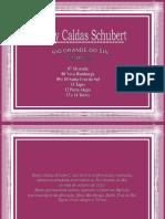 2010-Suely Caldas Schubert RS Outubro