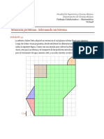 Tcgrupo30.pdf