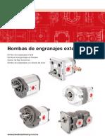 bomba de engranes en español.pdf