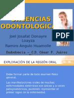 URGENCIAS-ODONTOLOGICAS