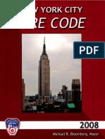 nyc.fire.2011.pdf