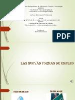 Orientacion Profesional Ppt