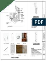 assignment 1 - sheet - a5-0 - details