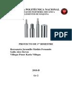 Proyecto 1B_ Berrazueta_Gallo_Villegas.docx