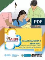 4 Libro AIEPI 2014 neonatologia.pdf