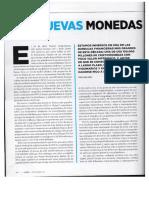 LAS NUEVAS MONEDAS DEL EMPERADOR.pdf