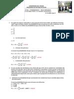 Taller 1 Probabilidad II (1)
