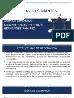 Estructuras  Resonantes(1).pptx