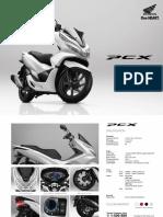 Honda-PCX-Brochure.pdf