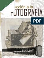 Los Primeros Fotógrafos