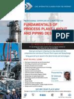 mafiadoc.com_fundamentals-of-process-plant-layout-and-piping-de_59c80f3c1723dd10f8a86ce8.pdf