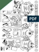 Reciclar-1x1.pdf