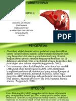 PPT ABSES HEPAR KELOMPOK 2.pptx