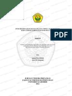 Studi Regionalisasi DAS DAS di Jawa Timur - Karakteristik Kurva Durasi Aliran (Flow Duration Curve).pdf