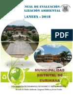 Planefa 2018 - Mdc