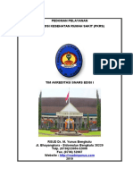 Cover Pkrs