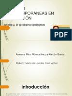 TSEM2_CRVAML.pptx