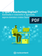 o Que e Marketing Digital