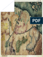 A Lenda dos Cinco Anéis 4E - Mapa de Rokugan - Biblioteca Élfica.pdf