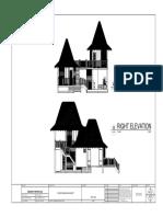 ELEVATION_1.pdf