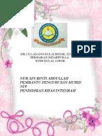 Kulit Buku Rekod PPM.docx