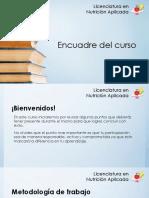 Encuadre Del Curso_161018