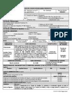 Certificado del Seguro de Desgravamen.pdf