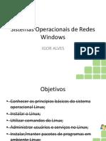 SO de redes - windows.pptx