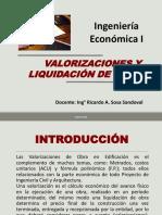 VALORIZACIONES-y-LIQUIDACION-DE-OBRA.pdf