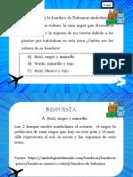 Formato Fichas Final Ordinario