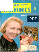 Pop-1958-02.pdf