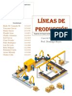 Cdp, Grupo 3.pdf