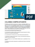 compra publica.docx