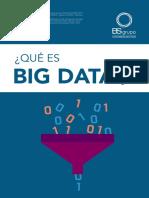 Que-es-big-data.pdf