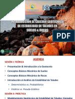 4. Lineamientos Para La Planificación de Proyectos de Gestión Integral de Residuos Sólidos y Aspectos Técnicos Para Su Formulación Juana Miyahira