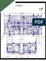 00 Ground Floor-layout1
