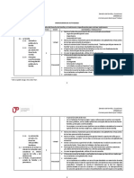 100000D11C Derecho de Familia y Sucesiones Cronograma