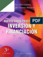 9788433019417.pdf