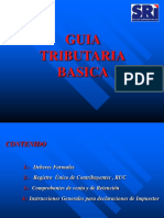 16224445-GUIA-TRIBUTARIA-BASICA1.ppt