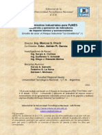 La_Cantabrica_PyMES.pdf