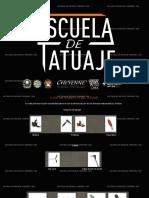CURSO-INTENSIVO-FEBRERO.pdf