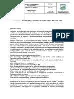 ANEXO 1. DIRECTRICES PARA EL PROCESO DE PLANEACIÓN DEL TRABAJO DE AULA.docx