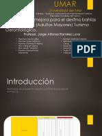 Propuesta Turismo Gerontológico.pptx