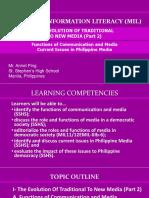 mil-keyconceptsandquestionstoaskinmedialiteracy-160715150440.pdf