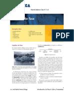 MATERIAL DIDACTICO CLASE 7 y 8 -CUARTO CORTE( CAMBIOS DE FASE).pdf