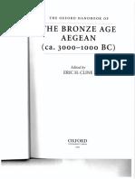 LUPACK Mycenaean Religion.pdf