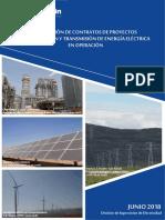 Compendio-Proyectos-GTE-Operacion-junio-2018.pdf