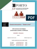 relat_GI7.pdf
